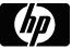 HP PartnerONE